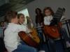 novogodisnji-koncert-os-sveti-sava-vrcin-03