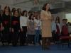 novogodisnji-koncert-os-sveti-sava-vrcin-04