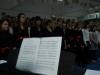 novogodisnji-koncert-os-sveti-sava-vrcin-05