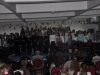 novogodisnji-koncert-os-sveti-sava-vrcin-07