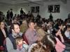 novogodisnji-koncert-os-sveti-sava-vrcin-09