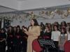 novogodisnji-koncert-os-sveti-sava-vrcin-11