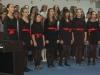novogodisnji-koncert-os-sveti-sava-vrcin-2