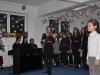 novogodisnji-koncert-os-sveti-sava-vrcin-225