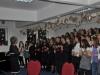 novogodisnji-koncert-os-sveti-sava-vrcin-243