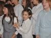 novogodisnji-koncert-os-sveti-sava-vrcin-245
