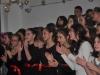 novogodisnji-koncert-os-sveti-sava-vrcin-249
