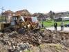 ociscena-deponija-bosansko-naselje-grocka-2