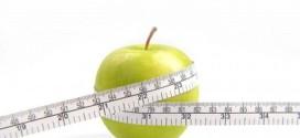 Američka dijeta: Za 5 dana smršajte tri kilograma!