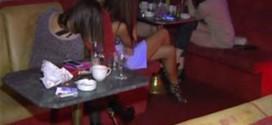 Noćas striptiz klubovi bili pod lupom poreznika