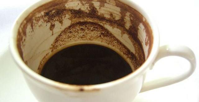 Ne bacajte soc od kafe! Nećete verovati za šta sve možete da ga koristite