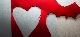 Pogledajte 5 zanimanja koja utiču loše na vaš ljubavni život!