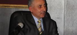 SNS GROCKA: Simonović reizabran na mesto predsednika jednoglasno