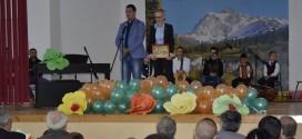 ВИНЧА: У просторијама старе школе отворено издвојено одељење грочанске музичке школе
