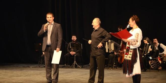 """Kulturno umetničko društvo ,,Boleč"""" sinoć održalo godišnji koncert (FOTO+VIDEO)"""