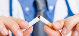 Pogledajte 15 najboljih saveta kako da zauvek prestanete sa pušenjem cigareta