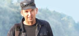 ГРОЦКА: Познати писац Урош Петровић гост Путујућег сајма књига