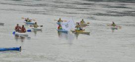 ОД ВИНЧЕ ДО ГРОЦКЕ: У суботу одржаће се прва грочанска веслачка регата