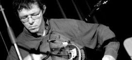 """ГРОЦКА: Аустријанац Matthias Loibner гостује у """"Музичкој башти"""" Центра за културу"""